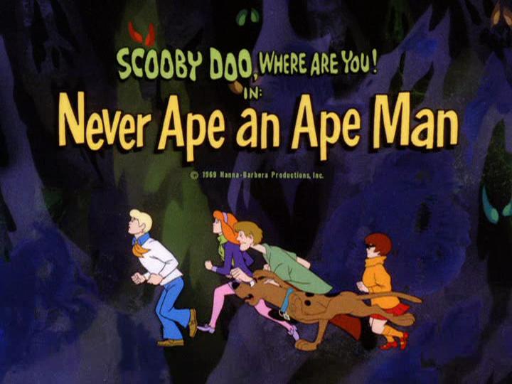 Never_Ape_an_Ape_Man_title_card